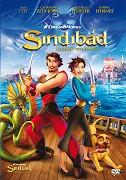 Spustit online film zdarma Sindibád: Legenda sedmi moří