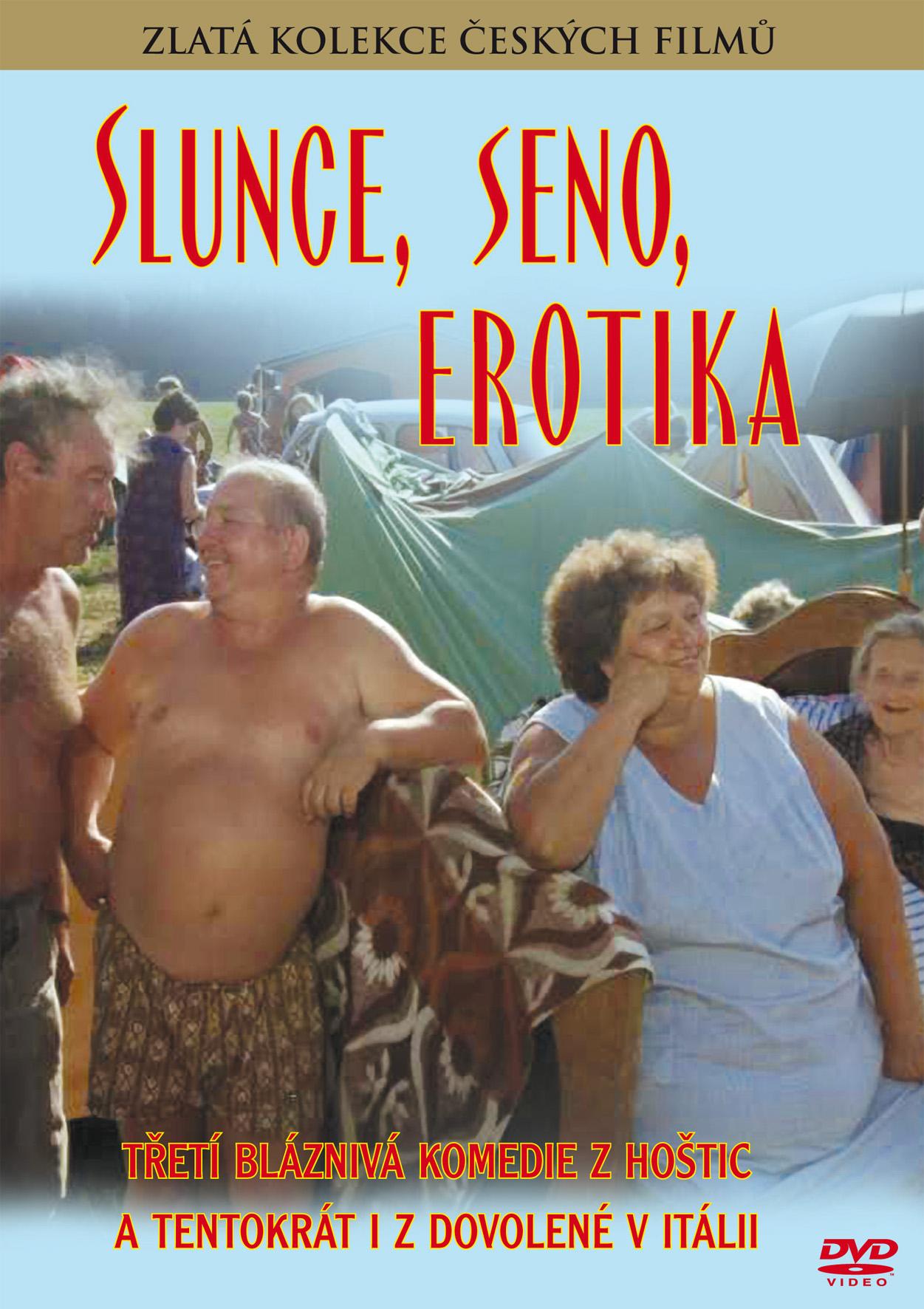Эротика комедии на русском 11 фотография