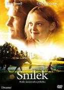 Spustit online film zdarma Snílek