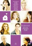 Spustit online film zdarma Soukromé životy Pippy Lee