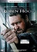 Spustit online film zdarma Robin Hood