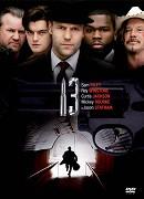 Film 13 ke stažení - Film 13 download