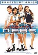 Spustit online film zdarma Agentky D.E.B.S.