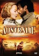 Detail online filmu Austrálie ke stažení