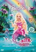 Spustit online film zdarma Barbie mořská víla