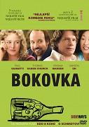Film Bokovka ke stažení - Film Bokovka download