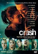 Film Crash online zdarma