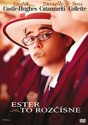 Spustit online film zdarma Ester to rozčísne