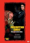 Spustit online film zdarma Freddyho smrt - Poslední noční můra