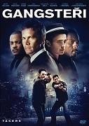 Film Gangsteři ke stažení - Film Gangsteři download