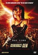 Spustit online film zdarma Generace GEN