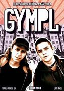 Spustit online film zdarma Gympl