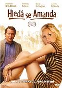 Spustit online film zdarma Hledá se Amanda