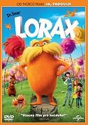 Spustit online film zdarma Lorax