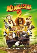 Spustit online film zdarma Madagaskar 2: Útěk do Afriky