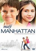 Spustit online film zdarma Malý Manhattan