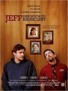 Spustit online film zdarma Jeff, který žije s mámou