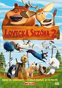 Spustit online film zdarma Lovecká sezóna 2