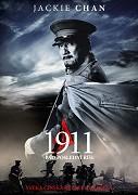 Film 1911: Pád poslední říše ke stažení - Film 1911: Pád poslední říše download
