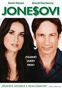 Spustit online film zdarma Jonesovi