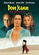 Film Don Juan DeMarco ke stažení - Film Don Juan DeMarco download