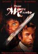 Spustit online film zdarma Hrabě Monte Cristo