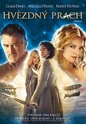 Spustit online film zdarma Hvězdný prach