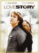 Spustit online film zdarma Love Story
