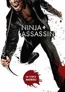 Spustit online film zdarma Ninja Assassin