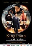 Detail online filmu Kingsman: Tajná služba ke stažení