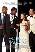 Spustit online film zdarma Naše rodinná svatba