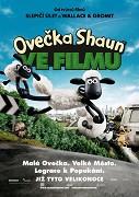 Spustit online film zdarma Ovečka Shaun ve filmu
