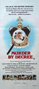 Spustit online film zdarma Vražda na úrovni