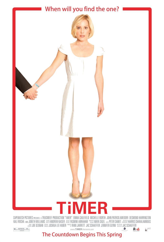 Spustit online film zdarma Stopky lásky