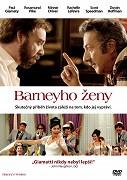 Spustit online film zdarma Barneyho ženy