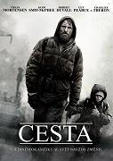 Spustit online film zdarma Cesta