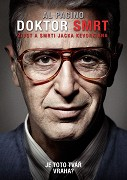 Spustit online film zdarma Doktor Smrt