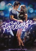 Film Footloose: Tanec zakázán online zdarma