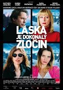 Film Láska je dokonalý zločin ke stažení - Film Láska je dokonalý zločin download