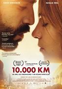 10 000km