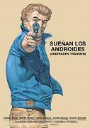 Poster k filmu        Sueñan los androides