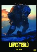 Spustit online film zdarma Lovec trolů