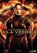 Spustit online film zdarma Hunger Games: Síla vzdoru 1. část
