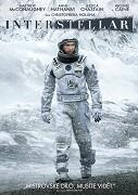 Spustit online film zdarma Interstellar