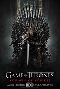 Game of Thrones I.