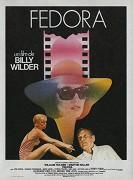 Spustit online film zdarma Fedora
