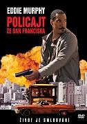 Spustit online film zdarma Policajt ze San Francisca
