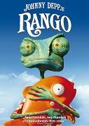 Spustit online film zdarma Rango