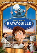 Film Ratatouille ke stažení - Film Ratatouille download