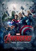 Film Avengers: Age of Ultron ke stažení - Film Avengers: Age of Ultron download